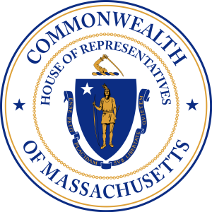 2000px-Seal_of_the_House_of_Representatives_of_Massachusetts_svg