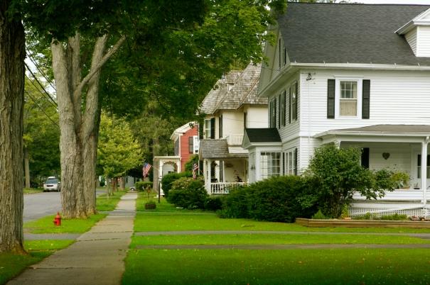 Neighborhood-2