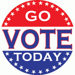 vote_today