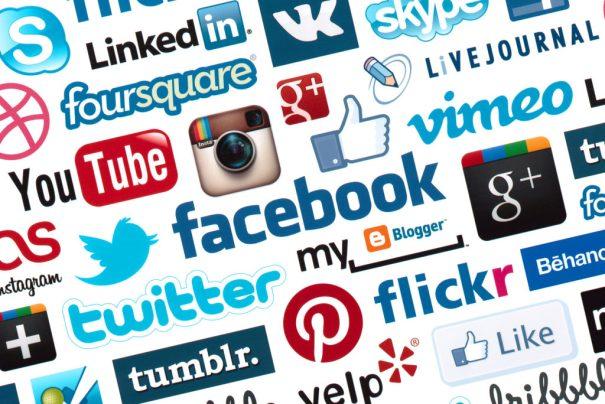 social_media-1024x684